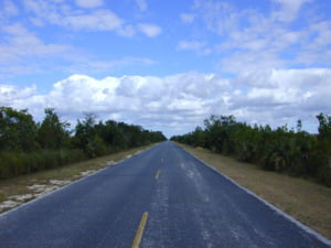Construirea variantei de ocolire Constanta costa peste 437 milioane de lei