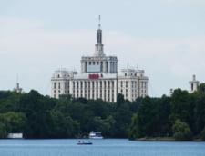 "Consultant turistic: Bucurestiul e ""pe val"", dar ii lipsesc investitiile in promovare"