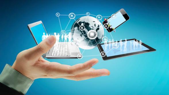 Consultantii: Piata locala de solutii software ERP este intr-o faza de stagnare si indecizie