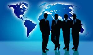 Consultantii, indispensabili pentru a creste afacerea pe criza
