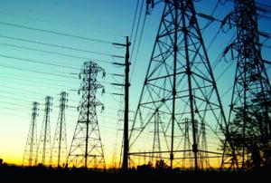 Consumatorii de energie nu beneficiaza de pe urma modului in care sunt stabilite tarifele