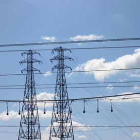 Consumul de energie electrica ar putea creste in acest an