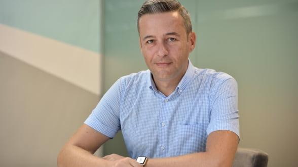 ContentSpeed lanseaza Portal B2B - prima platforma ecommerce dedicata companiilor de distributie