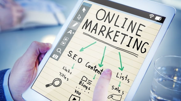 Continutul video optimizat SEO, o noua tendinta in marketingul online?