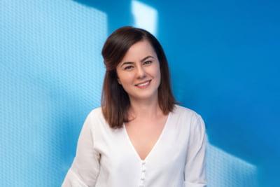 De la corporatie la propria agentie de performance marketing #Interviu Madalina Stanescu, Optimized