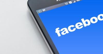 Facebook: Website-urile create de organizatiile politice nu vor mai aparea in sectiunea dedicata stirilor