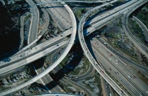 Contracte da, autostrazi ba