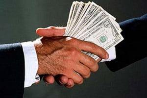 Contracte de peste 3 miliarde dolari in urma forumului ruso-chinez