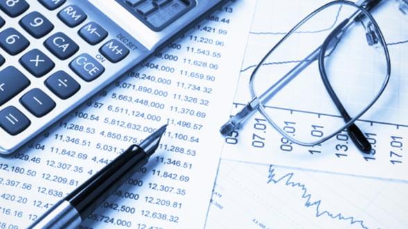 Contribuabilii mai au cateva zile la dispozitie pentru a depune situatiile financiare la 30 iunie