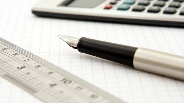 Contribuabilii pot afla ce firme aplica sistemul TVA la incasare