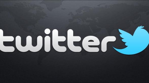Contul de Twitter al premierului rus a fost spart de hackeri