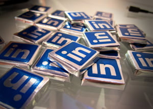 Contul tau de LinkedIn poate fi spart. Vezi cum