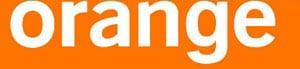Convorbiri nelimitate intre fix si mobil, de la Orange