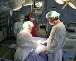 Coplata, turismul medical si asigurarile vor incuraja constructia de spitale private
