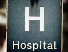 Coplata in sanatate, inclusa in acordul cu FMI: Pacientii vor plati din martie UPDATE