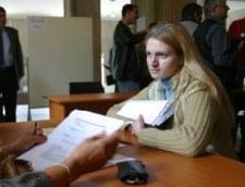 Cora, Real si Selgros creeaza 1.400 de locuri de munca din toamna