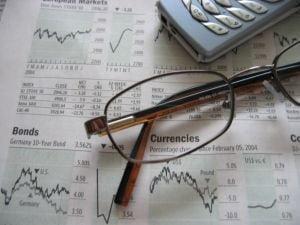 Coraci: Circa 100.000 de firme vor intra in faliment in acest an