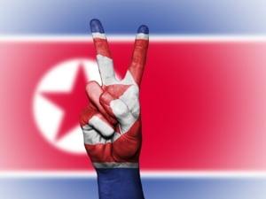 """Coreea de Nord acuza SUA ca au folosit tactici """"specifice gangsterilor"""" pentru a obtine dezarmarea nucleara"""