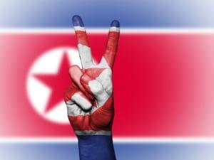 """Coreea de Nord va deporta un american cu legaturi CIA si se lauda cu o arma tactica """"ultramoderna"""""""