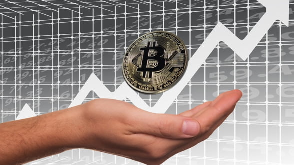 Coreea de Sud le-a interzis bancilor sa mai foloseasca bitcoin sau alte monede virtuale