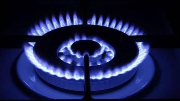 Coridorul de gaze dintre Romania, Bulgaria si Grecia va avea o capacitate de 3-5 miliarde metri cubi pe an