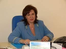 Corina Martin (ANAT) despre brandul turistic: nu am fi dat gres cu Dracula
