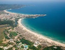 Corina Martin: Legea voucherelor de vacanta va revigora industria romaneasca a turismului