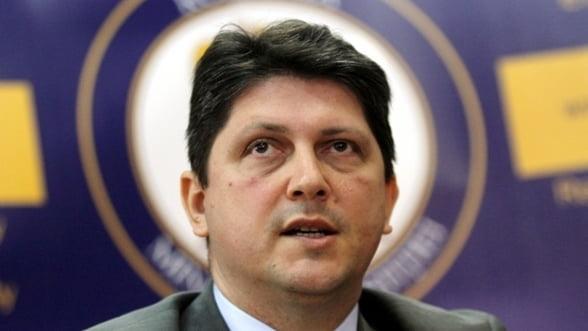 Corlatean: Unii vor folosi concluziile politice pentru a ingreuna aderarea Romaniei la Schengen