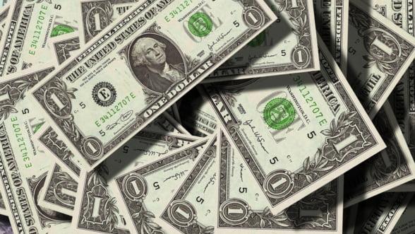 Coronavirus: Banca Mondiala este pregatita sa aloce 160 de miliarde de dolari in urmatoarele 15 luni