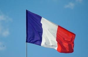 Coronavirus: Franta interzice toate evenimentele cu peste 1.000 de persoane