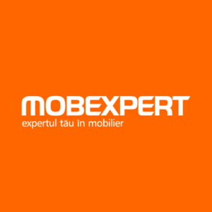 Coronavirus: Grupul Mobexpert isi intrerupe activitatea pentru a isi proteja clientii si angajatii