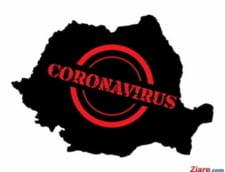 Coronavirus: Ministerului Muncii recomanda programe individualizate, munca la domiciliu sau telemunca