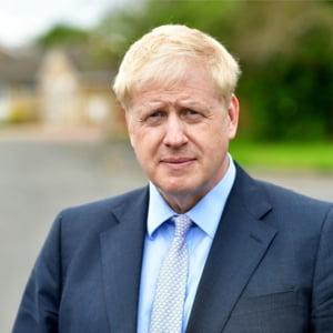 Coronavirus: Regatul Unit intra in izolare nationala pentru cel putin trei saptamani