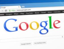 Coronavirus: Twitter si Google le-au recomandat angajatilor sa lucreze de acasa