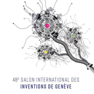 Coronavirusul amana Salonul de la Geneva: Jumatate dintre inventatori sunt din Asia