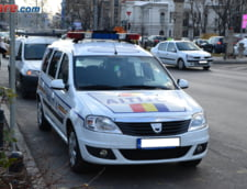 Coruptie la Casa de Pensii Bihor: Perchezitii si zeci de suspecti de dare si luare de mita