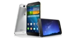 Cosmarul Samsung si Apple vine din China: Crestere spectaculoasa a unui producator de telefoane