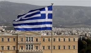 Cosmarul din Grecia va lovi Romania prin banci