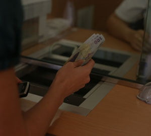 Cosmarul francului elvetian: Inca 5 ani de scumpire?
