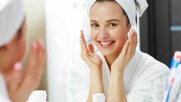 Cosmeticele cu ulei CBD, un business de viitor