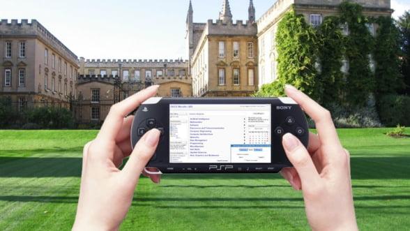 Cosmote a lansat o oferta de Internet mobil in roaming