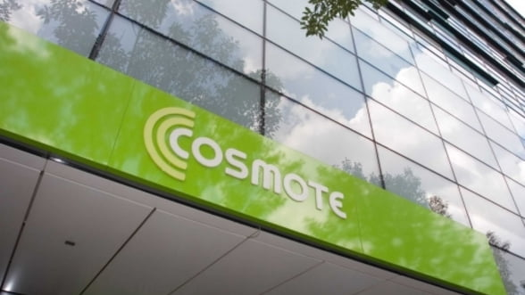 Cosmote reduce tarifele in roaming