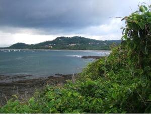 Costa Rica: Raiul Ecoturistic, Partea II