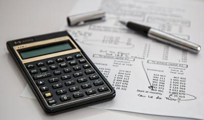 Costul cu impozitele si taxele, un element din ce in ce mai important in situatiile financiare