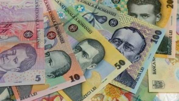Cota unica de impozitare a salariilor s-ar putea reduce in 2013. Cine castiga?