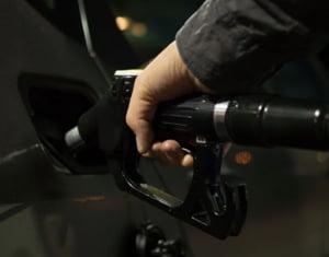 Cotatia barilului de petrol a scazut sub 15 dolari, din cauza pandemiei de Covid-19