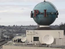 Cotidianul Seattle Post-Intelligencer va mai aparea doar pe internet, din cauza crizei