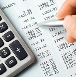 Creantele recuperate de la bugetari au scazut cu 10-15%