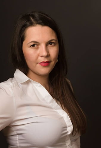 Creativitatea romaneasca, o afacere de 400.000 de euro - Interviu cu Diana Dragomir