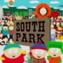 Creatorii South Park isi deschid propria companie de productie: Important Studios